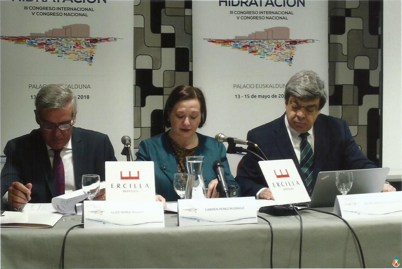 Foto_Congreso_Bilbao_16