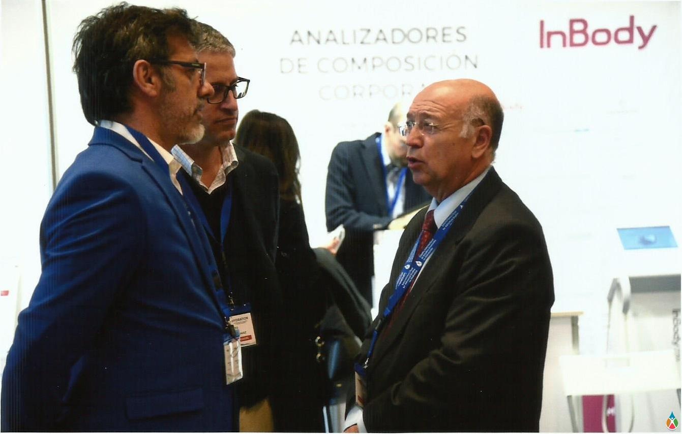 Foto_Congreso_Bilbao_18