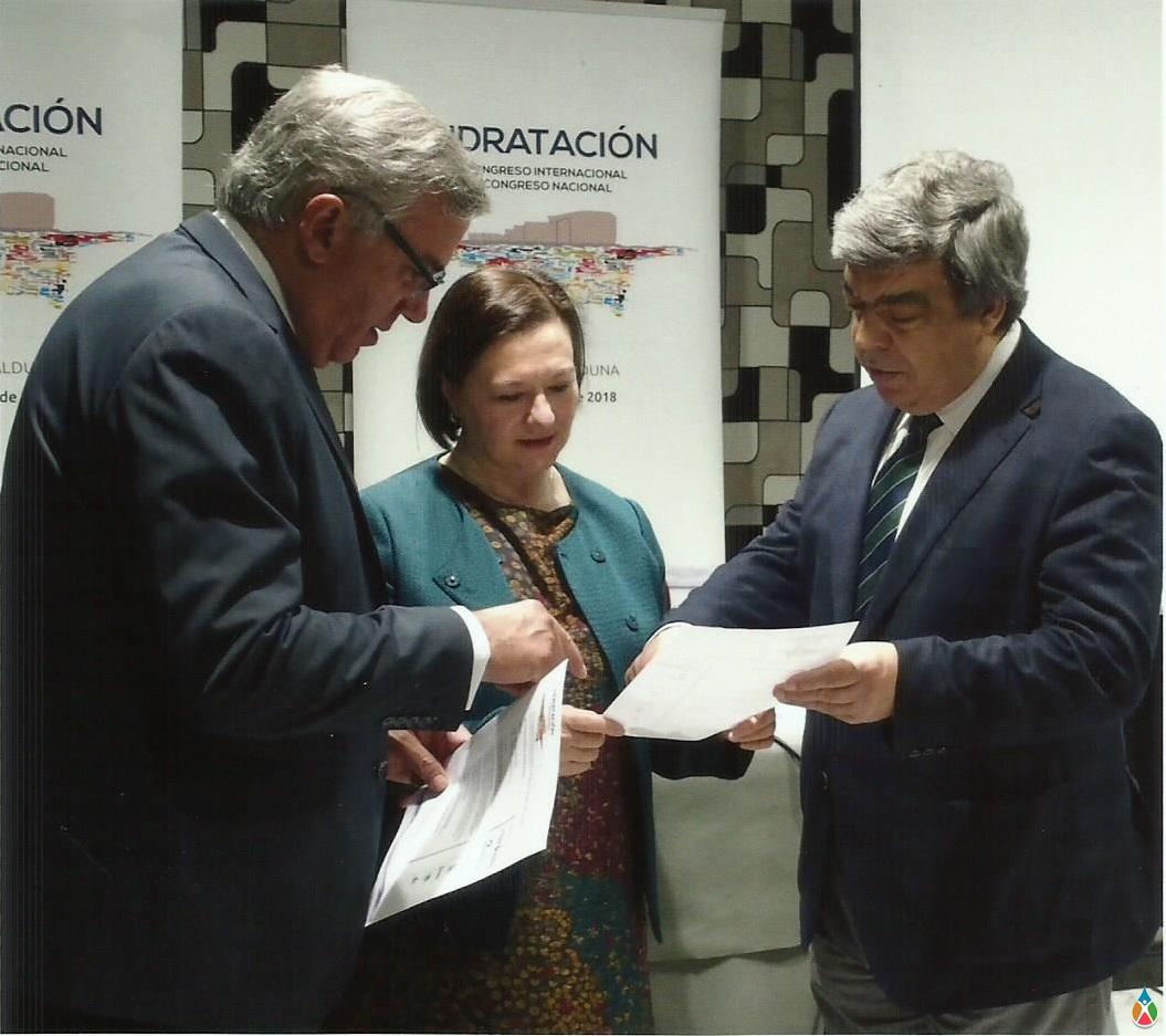 Foto_Congreso_Bilbao_21