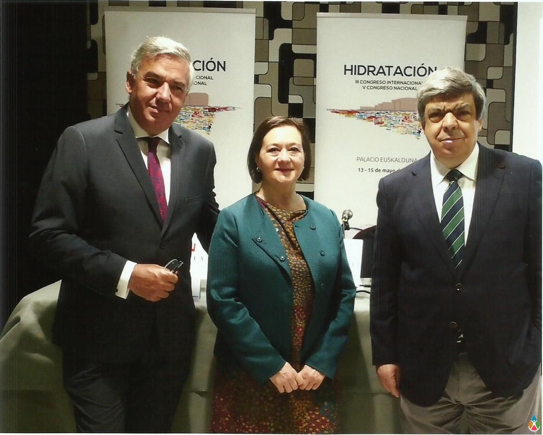 Foto_Congreso_Bilbao_22