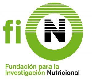 Fundacion Investigacion Nutricional (FIN)