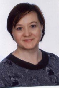 Carmen_Perez-Rodrigo