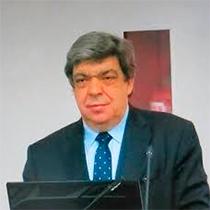 Dr_Javier-Aranceta-Bartrina