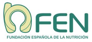 Fundación Española de la Nutrición