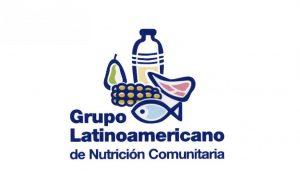 Grupo Latinoamericano de Nutrición Comunitaria (GLANC)