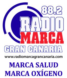 Radio MARCA Gran Canaria