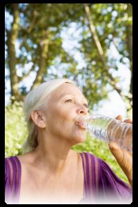 dehydration1-200x300