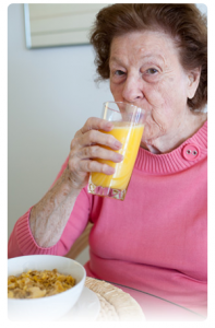 elderly-people-hydration-needs-197x3001