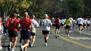hyponatraemia-in-marathon-runners-300x169