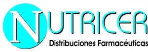 NUTRICER DISTRIBUCIONES FARMACEUTICAS SL.
