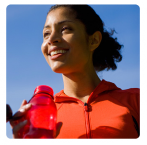 physical-activity-and-hydration-300x2941