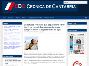 navarrainformacion.es