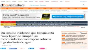 eleconomista.es