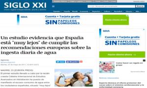 diariosigloxxi.com