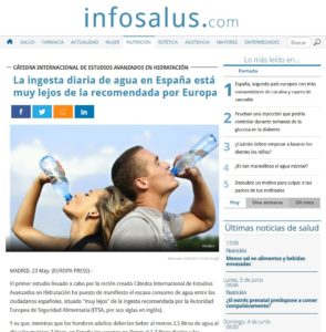 infosalus.com