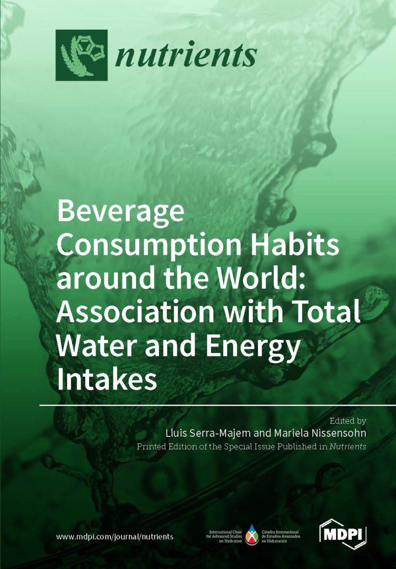 Beverage_consumption