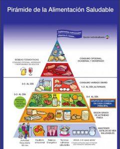 th_73d9f63cbf68d5d7391d41bb4dcbecbf_piramide-alimentacion