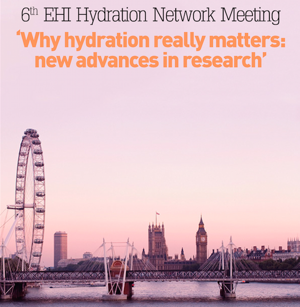 6th-hydration-network-meeting