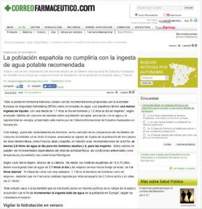 correofarmaceutico.com