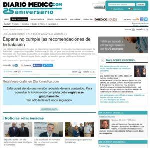 diariomedico.com