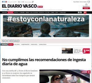 diariovasco.com