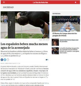 cronicadecantabria.com
