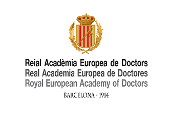 Royal European Academy of Doctors