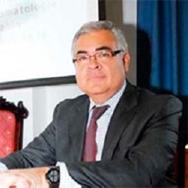 Dr Gregorio Varela Moreira