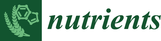 Nutrients Logo